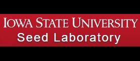 Iowa State University Seed Testing Laboratory
