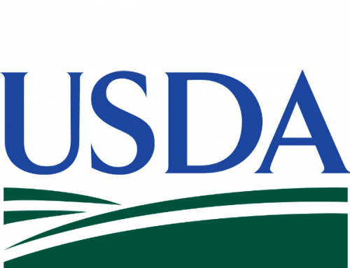 APHIS amends federal order for US imports of tomato and pepper